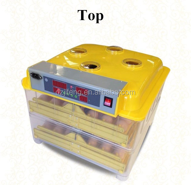 egg hatch machine / duck egg hatcher / chicken egg incubator