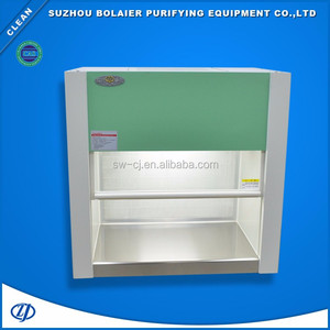 Simple Design Hot Sale Wholesale Engineering Laborotory Equipmentchemical Laboratory Bench