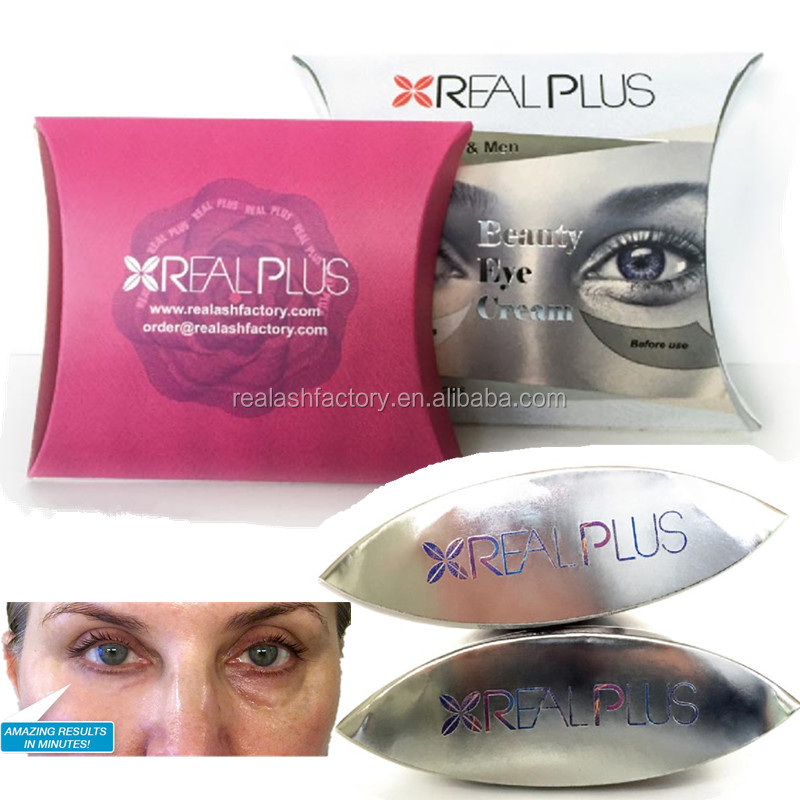 Best selling newly arrived private label instant eye bag removal cream for dark circle removal and instant wrinkle remover