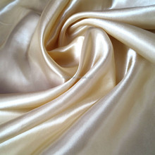 100% Silk Fabric Wholesale
