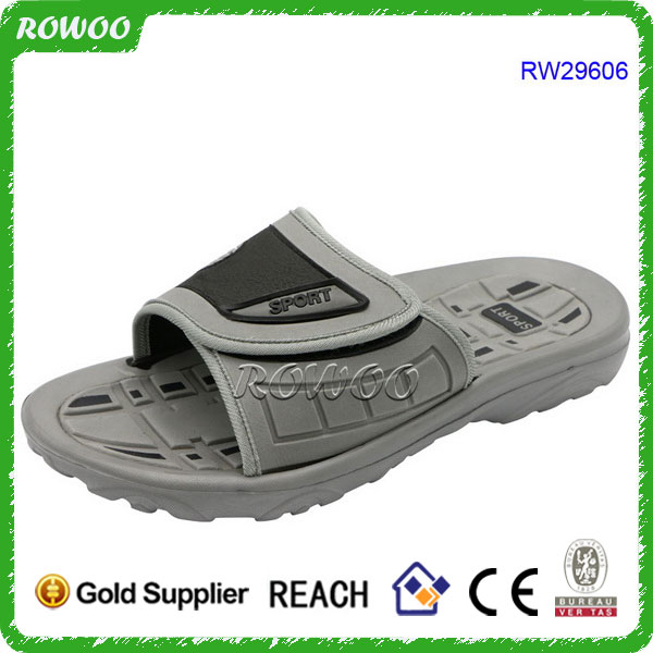 RW29604,slip slop sandals for men,cheap wholesale eva slippers india