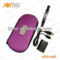 Top Quality eGo Twist Battery at BIG SALE!!! Variable Voltage eGo Twist Starter Kit in Zipper Travel Case & Gift Box Available