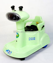 Rechargeable Chinese cheap kids electric ride on toy for sale, Smart Toy Baby Electronic Ride Animals