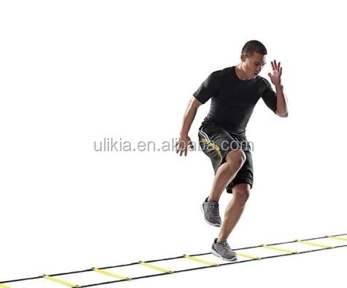 Agility Ladder Speed Workout Training,Football,Basketball