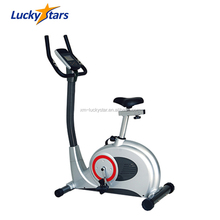 MUB8070P Outdoor Elliptical Bike Programable Elliptical Bike