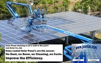 200w 300w 500W 1000w off grid solar energy systems