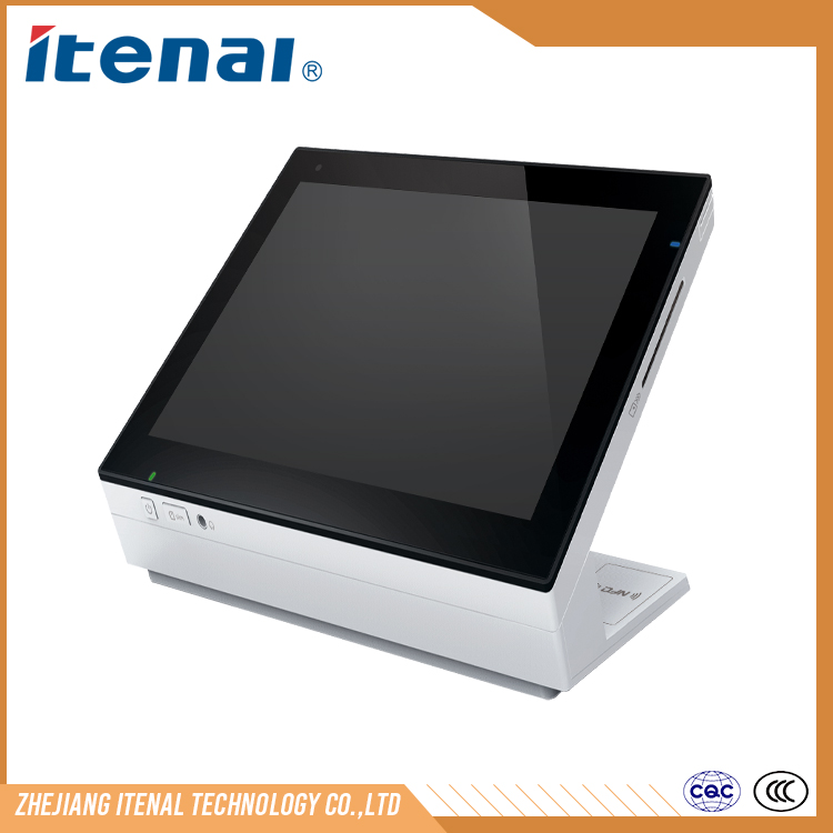 Pos Android Tablet