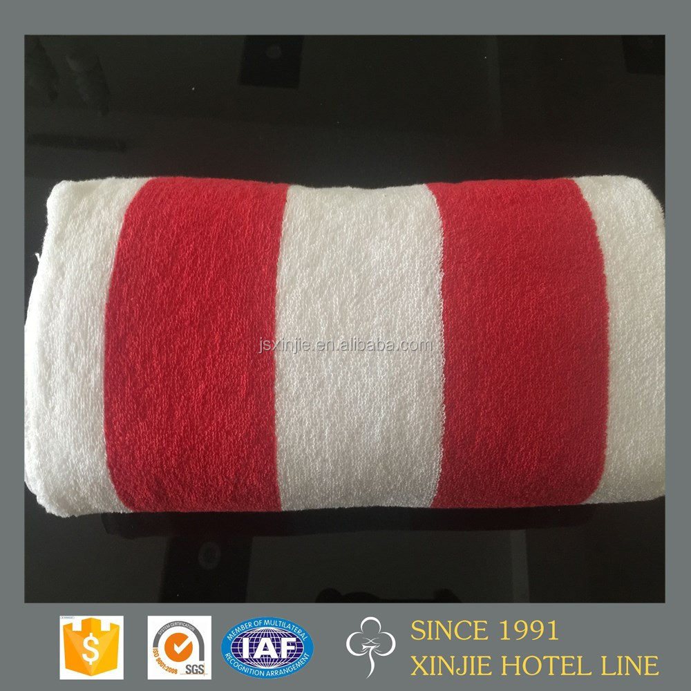 Good quality 400gsm bath towel for home textile