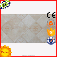 new arrival 300x600mm ceramic tile spanish for exterior aaa