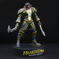 hot onlion game hearth stone action figure