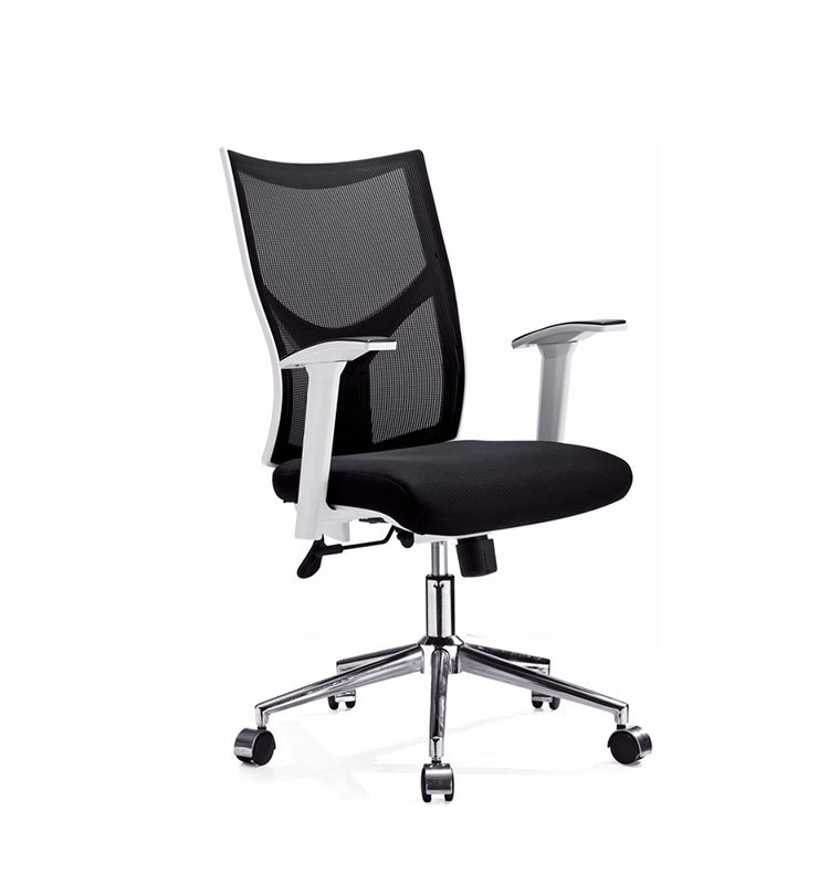 Comfortable Ghost Chair Sale Modern Computer Office Buy Modern O