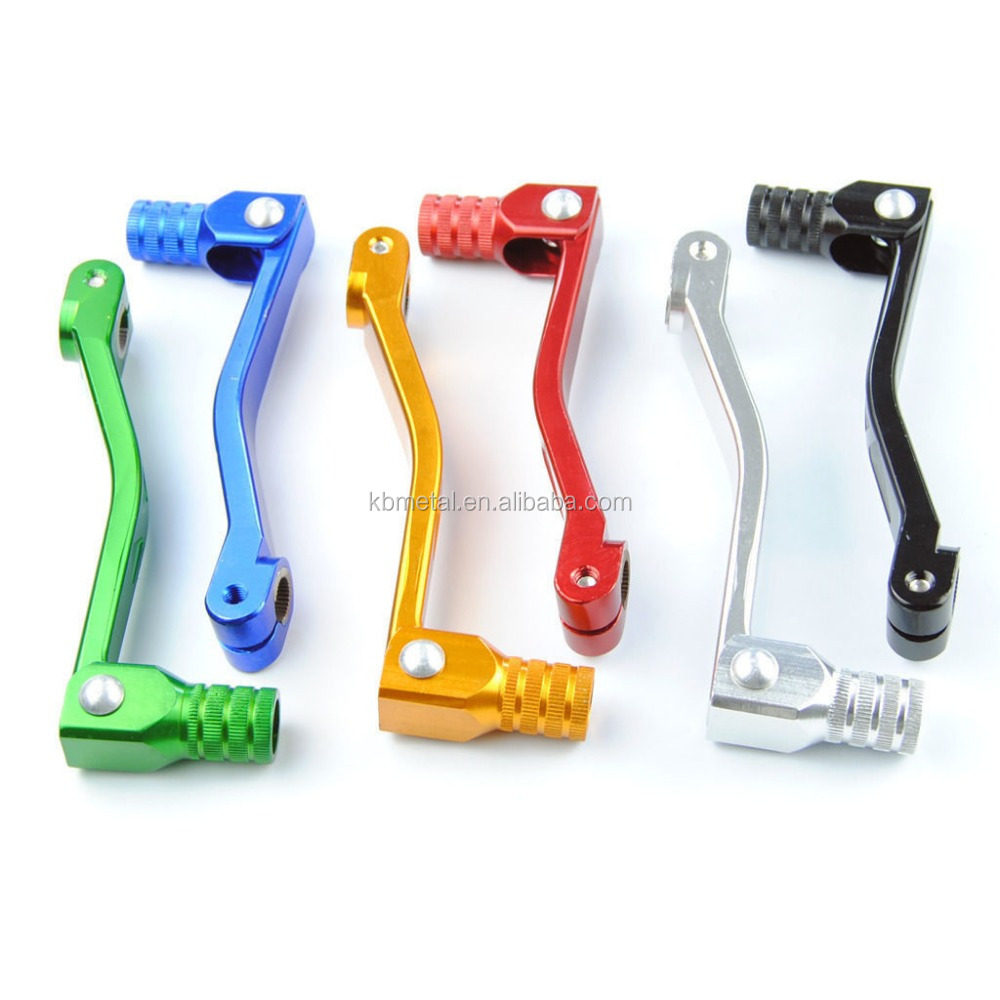 ODM Service China Manufacturer of Motorcycle Spare Parts