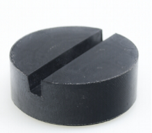 Rubber Jack Pad for cars
