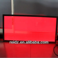 Hot selling decorative electrical panel covers