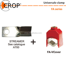 Universal V Clamp FA-V Made in China