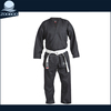 Sports suits cheap taekwondo uniforms taekwondo equipo de entrenamiento