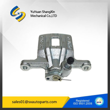 High performance brake calipers industrial for LACETTI (J200), Nubira 2005
