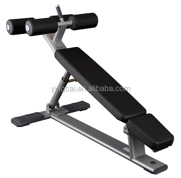 Ordinary Ab Bench Part - 8: 2015 Newest Gns-5810 Adjustable Ab Bench Fitness Equiment - Buy Ab Bench  Cheap,Ab Benches For Sale,Adjustable Gym Bench Product On Alibaba.com