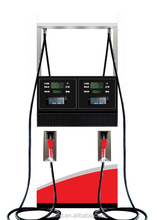 gas dispenser lpg gas dispensing pump