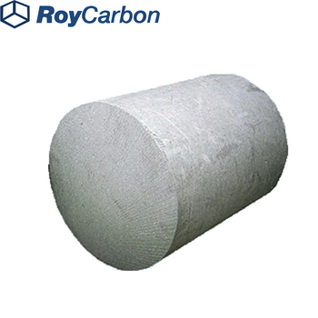 Competitive Price High Pure Graphite Carbon Block, Rod