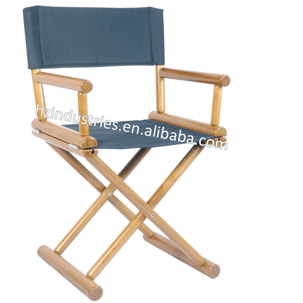 Customized Bamboo Director Chair For Sale Buy Bamboo Director Chair Canvas