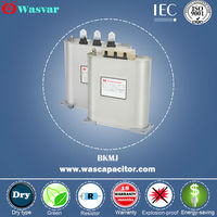 Best price of 10 kvar power factor correction