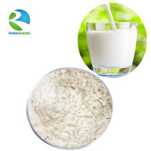 High Quality Wholesale Whey Protein Isolate powder
