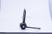 Faster connection energy saving microphone Bluetooth Stereo Headset