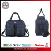 Hot sale fashionable one day travel bag