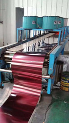 SUS 201 304 410 430 color hairline finish decorative stainless steel sheet price per kg