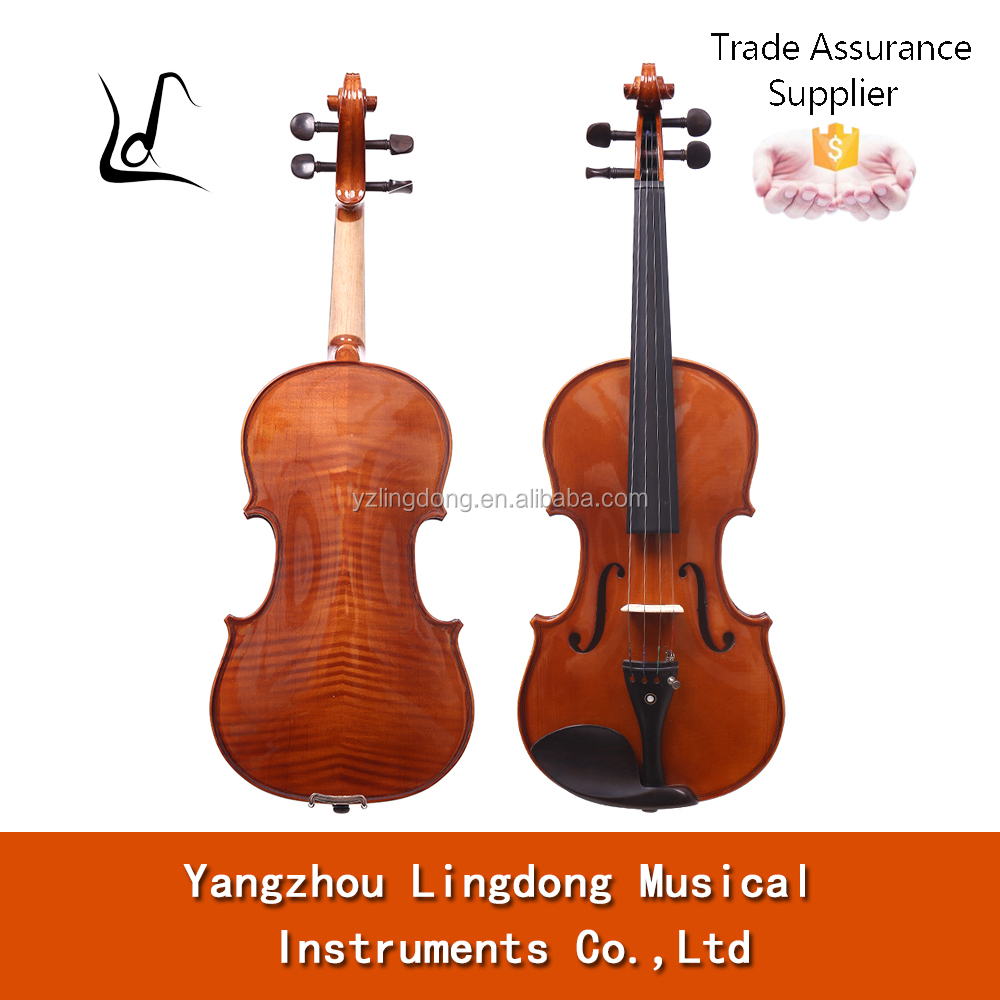 playing violin statue sale in china