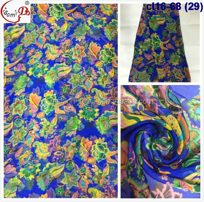 Plain Style and Dupion Fabric Type silk fabric Thiland style silk fabric