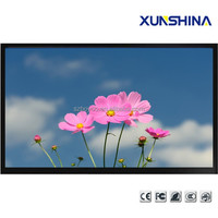 Security field 46 inch Professional CCTV LCD Monitor