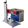 hot sales cheap ear tags marking machine