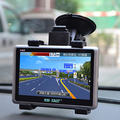 Windshield Suction Cup Mount Holder Bracket Kit for for iPod iPad GPS 7 to11 inch Tablet PC