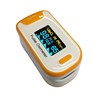 Children fingertip pulse oximeter CE certified cheap pediatric pulsioximetro for child and kids