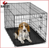 China Dog Cage Manufacturer Chain Link Dog Cage On Alibaba