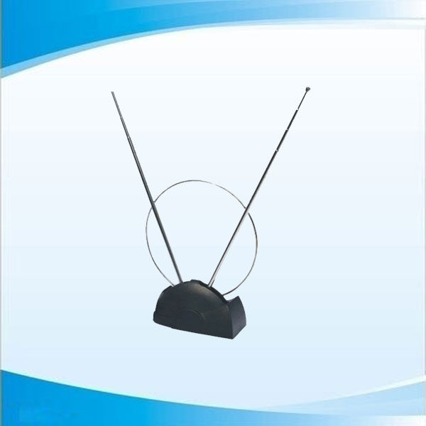 Indoor TV Antenna in China