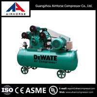 Super Price High End 5.5 Hp Piston Air Compresso