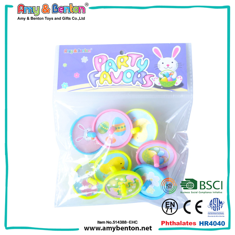 China High Quality sport gadget plastic newest beyblades