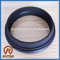 Factory direct sell best quality floating seal replacement for excavator part R45P0018D15