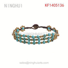 gps tracking bracelet for elderly fleur perfume 2014 Cool Summer Wholesale