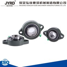 china manufacturer high quality LF212 pillow blocks reasonable price bearing housings