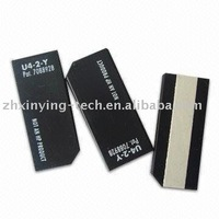 Cartridge Chip For Use FOR Canon IRC3200 Printer
