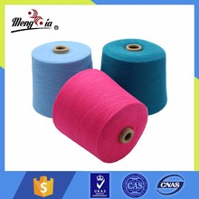 Ne 80/2 cotton combed yarn Indonesia