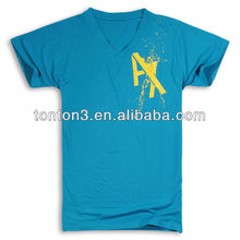 Fashion Men Beautiful T Shirt