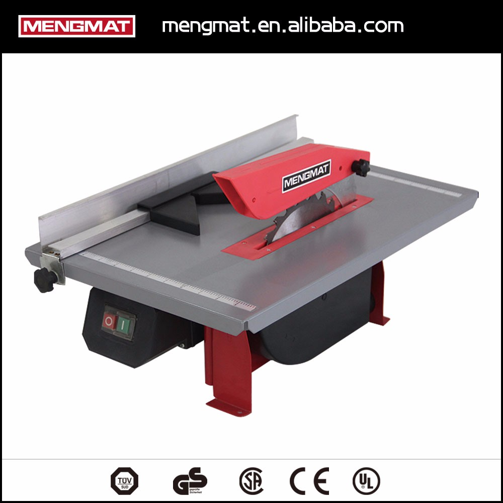 MJ10200 Electric woodworking table <strong>saw</strong>