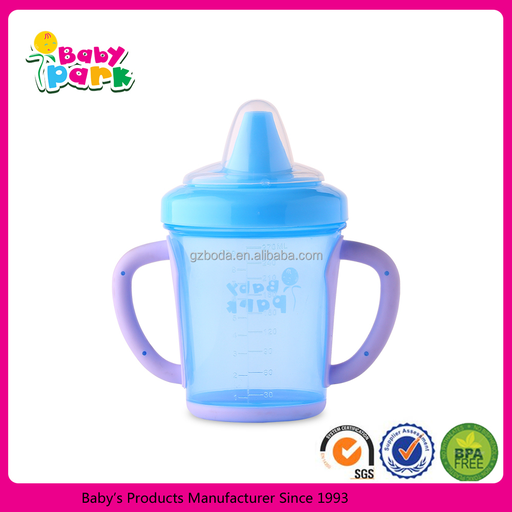 sipping cups for baby best sippy cup for 2 year old sippy cup transition