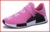 Best quality durable woman sport shoes walking new designs 2017