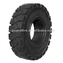 See larger image China 23*9-10 225/75-10 Solid Tires, Pneus Solideal, Llantas